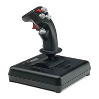 Fighterstick Controller - PC