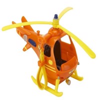 Fireman Sam  Vehicle  Helicopter