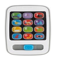 Fisher Price - Smart Phone, DK CDY98