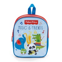 Fisher Price Children's Backpack