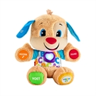 Fisher Price Learning Fun First Words Puppy