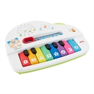 Fisher Price Learning pleasure - Puppy's Piano