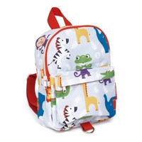 Fisher Price preschool backpack
