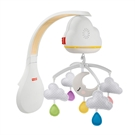 Fisher Price - Cloud Snooze Toy