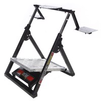 Flight Stand - PC