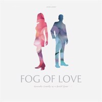 Fog of love English