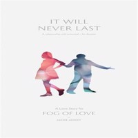 Fog Of Love  It Will Never Last Expansion ENG HHP0002