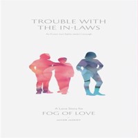 Fog Of Love  Trouble With The Inlaws Expansion ENG HHP0004