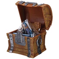 Fortnite  Loot Chest Collectible (922-0001)