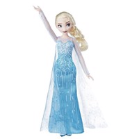 Frozen  Classic E0315ES2 Fashion Elsa  28 cm