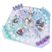 Frozen Mini Pop Up Game