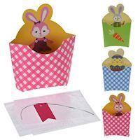 Giftbox Easter, Set of 4