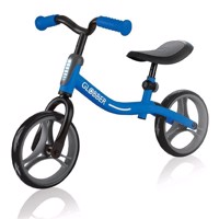 Globber balance bike blue