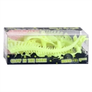 Glow in the Dark Dinosaur construction kit