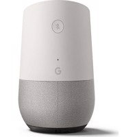Google Home  Voice Activated Wireless Speaker