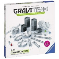GraviTrax  Expansion Trax Nordic