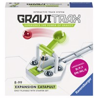 Gravitrax Extension set - Catapult