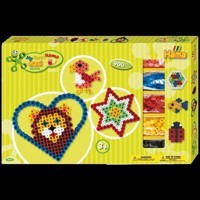 HAMA Beads - Maxi Giftbox