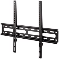 Hama  FIX TV Wall Bracket 37