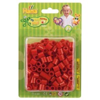 Hama Ironing beads Maxired, record 250pcs