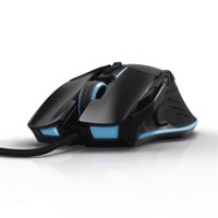 Hama  uRage Reaper Revolution Gaming Mouse