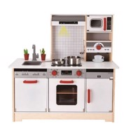 Hape  Delicious Memorie Kitchen 5922