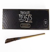 Harry Potter - Light Painting Wand - Newt Scamander