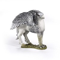 Harry Potter - Magical Creatures - Buckbeak