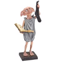 Harry Potter - Magical Creatures - Dobby