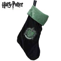 Harry Potter - Slytherin - Christmas stocking (91400)