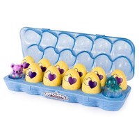 Hatchimals - Colleggtibles - 12 pack S3 (6041336)