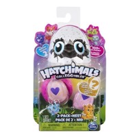 Hatchimals - CollEGGtibles - 2 pack
