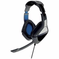 HCPlaystaton 4 Wired Stereo Headset