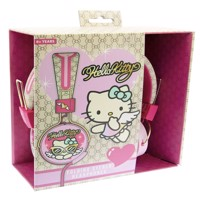 Hello Kitty Couture  Teen