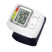 HoMedics  Wearable Blood Pressure Monitor