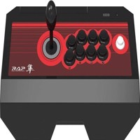 HORI Real Arcade Stick Pro One - Xbox One
