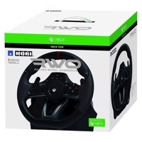 HORI  RWO Racing Wheel Overdrive - Xbox One