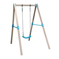 Hudora Swing Vario Basic