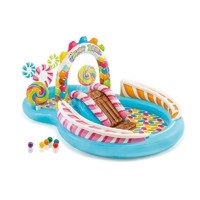 INTEX  Candy Zone Play Center 657149