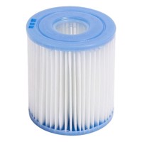 Intex Filter Cartridge H
