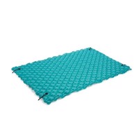 Intex Floating Swimming Pool Mat