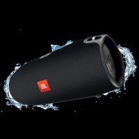 JBL - Xtreme  Portable Bluetooth Speaker
