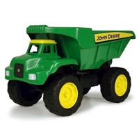 John Deere  Big Scoop Dump Truck 1542928