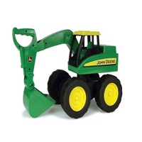 John Deere  Big Scoop Excavator 1535765
