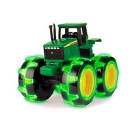John Deere  Monster Treads Light Wheels Tractor 1546434