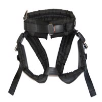 JumpXFun  Extra harness XL fits 50  80 kg
