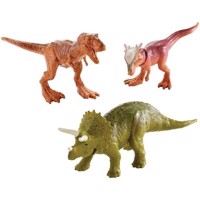 Jurassic World - Mini Dino Pack 2 (FPN84)