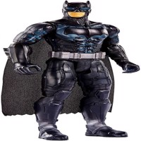 Justice League  12 Inch Basic Figure  Batman (FPB51)