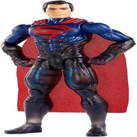 Justice League  12 Inch Basic Figure  Superman (FPB52)