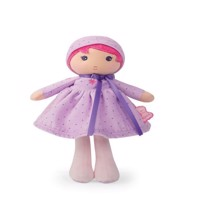 Kaloo - My first doll - Lise, 25 cm
